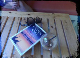 βιβλιοκριτική-η-κόρη-των-μαργαριταριων