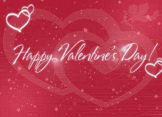 η-γιορτή-των=ερωτευμένων