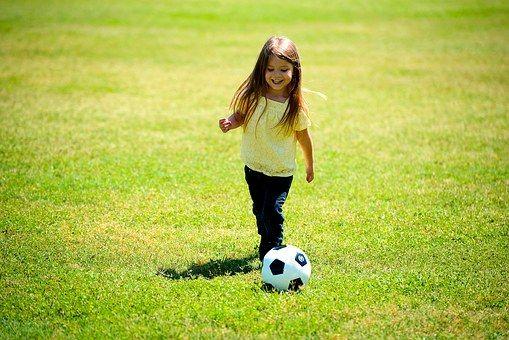 παιχνίδι-με-μπάλα