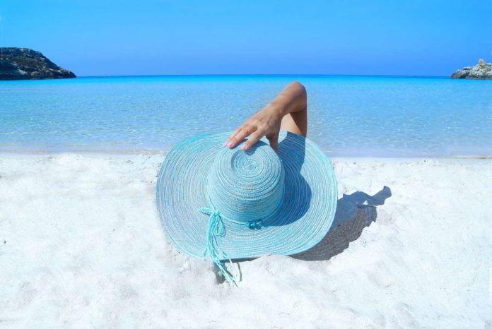 διακοπές-μόνη
