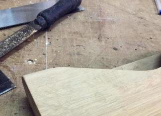 ξύλινες-τσάντες