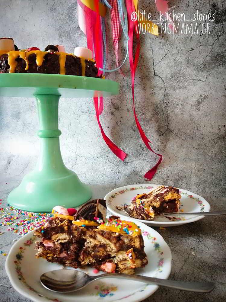 συνταγή-για-τούρτα-γενεθλίων