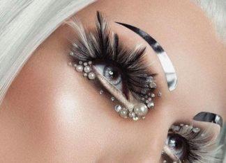 διάσημοι-ομορφιά-μακιγιάζ