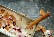 συνταγή-για-παγωτό