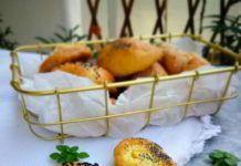 εύκολη-συνταγή-για -τυροπιτάκια