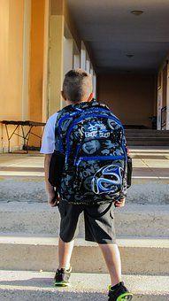 αγχός-για-την-πρώτη-μέρα-στο σχολείο