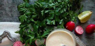 συνταγή-για-ρεβυθοκεφτέδες