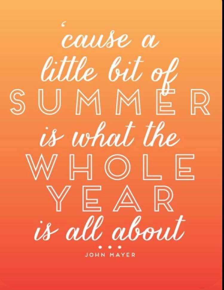 περιποίηση-μετά-το-καλοκαίρι