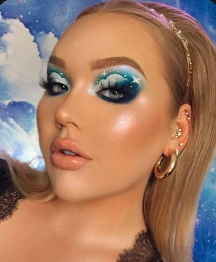 διάσημοι-make-up-artists-youtubers