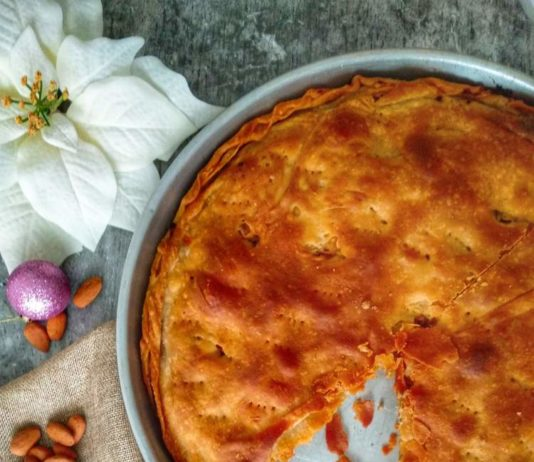 συνταγή-για-αλμυρή-βασιλόπιτα