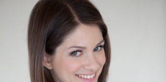 Ελληνίδα-συγγραφέας-Στέλλα-Κάσδαγλη