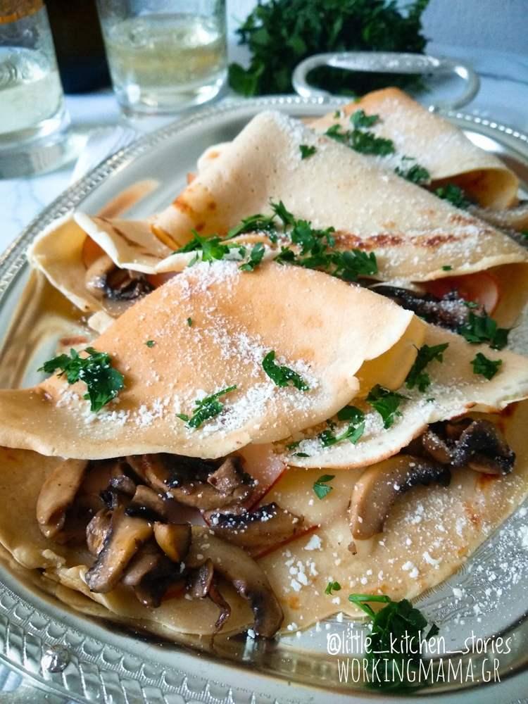 ευκολή-συνταγή-για-κρέπες-brunch