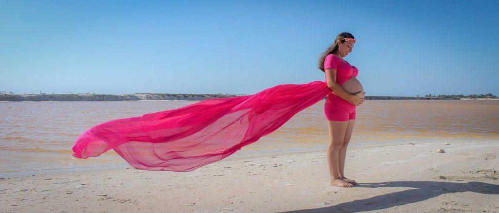εγκυμοσύνη και επιλογή τοκετού