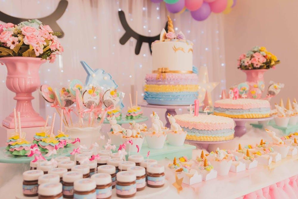 παιδικό-πάρτυ-γενεθλίων