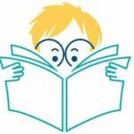 Η ομάδα clever books
